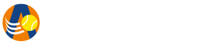 Arnolduspark Logo