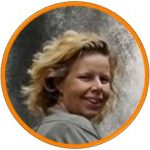 Paula Blokpoel