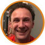 Maarten van der Graaf